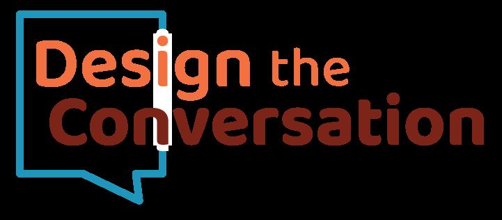 Design the Conversation